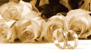 wedding generic two